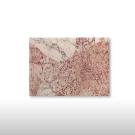 皂彩紙-大理石風格-粉紅
