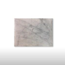 皂彩紙-大理石風格-淺灰