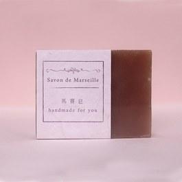 馬賽皂腰帶~粉紅