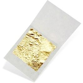 金箔(純度98%)